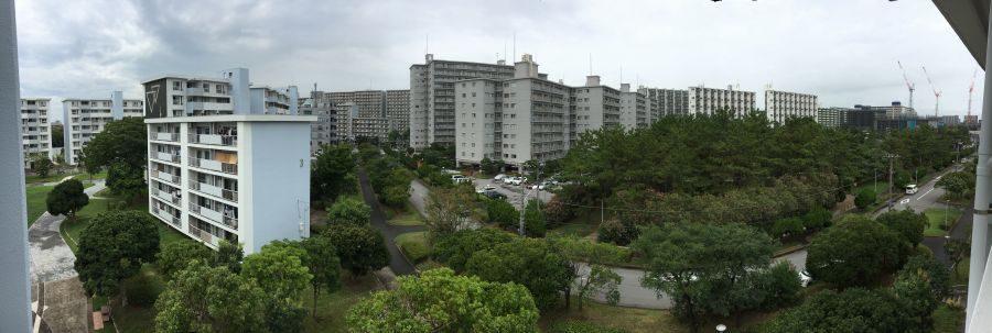 開業をお考えの勤務医の先生方へ―千葉市 美浜区検見川浜 訪問診療